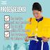 Materi Tes Seleksi Daftar Pramugari Flight Attendant Maskapai Penerbangan