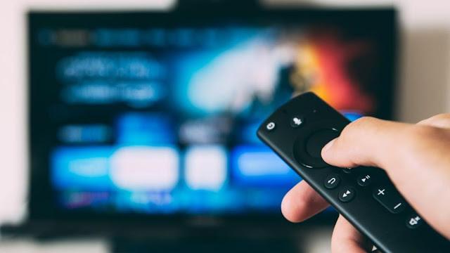 Οι «Λευκές Περιοχές» στην Αργολίδα που αποκτούν δωρεάν τηλεοπτική κάλυψη