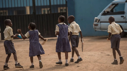 Lagos govt releases new date for schools to reopen