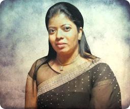 Hashini Ratnayaka in prison till 17th