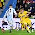 Juventus não sai do zero contra Spal; Sassuolo vence Udinese e respira