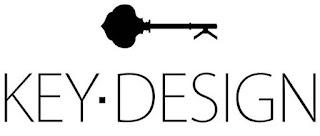 A melhor opção de acessórios masculinos na loja Key Design