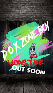 D.O-Ft-Zone-Boy-Monster.jpg