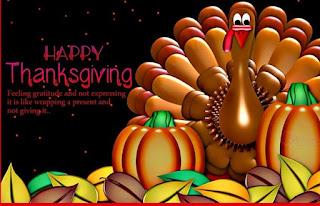 Thanksgiving-greeting-cards-free
