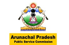 Recruitment for Teacher-cum-Librarian Post at Department of Prisons and Correctional Administrative (Home deptt.), Arunachal Pradesh