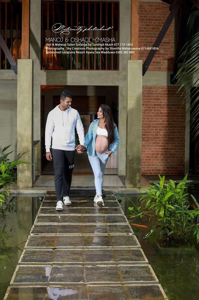 oshadi-himasha-pregnancy-photo-shoot-18