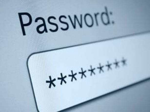 كيفية تجنب اختراق كلمة السر في عام 2020