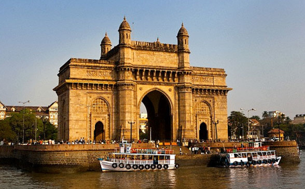 weekend holiday packages in india book tour packages india tours
