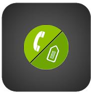 Filter Caller (Whitelist Edition)