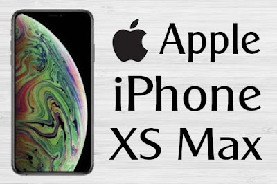 Apple iPhone XS Max price and specifications Full details