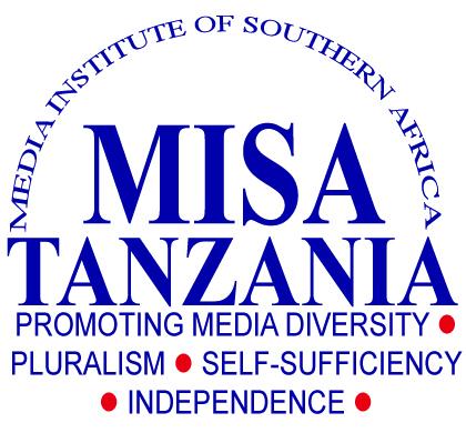 misa-tanzania-logo