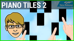 Piano Tiles 2 (Don't Tap…2) Mod Apk-1