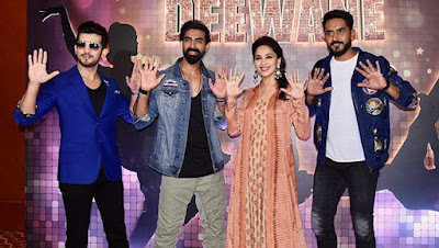 madhuri-dixit-promoting-her-new-dance-reality-show-dance-deewane