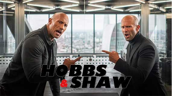 hobbs-shaw-box-Office-collection-day-wise-worldwide