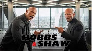 Fast And Furious Presents: Hobbs & Shaw Box Office Collection | Day Wise | Worldwide