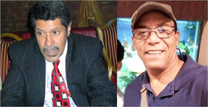 Nuevo enfrentamiento entre delegados y JCE en NY por nombramiento de supuesto primo de Danilo al frente de la OCLEE