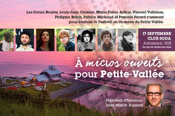 https://www.clubsoda.ca/fr/A-micros-ouverts-pour-Petite-Vallee_2089