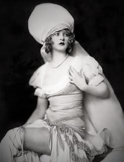 Myrna Darby