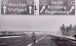 öljykriisi 1973