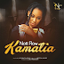 New Audio|Not Flow_Kamatia|Download Now