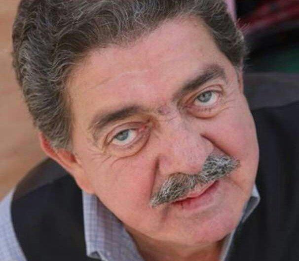 Falleció el primer actor y humorista Freddy Galavis