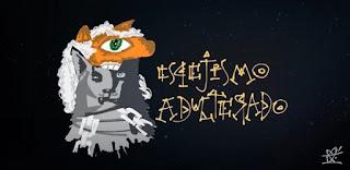 LETRA Espejismo Adulterado Malandro ft Sergio Colombo Zulu Beat Ezequiel Cabrera