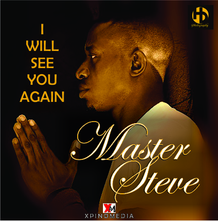 (New Music/Download) Master Steve Release's First Single, http://xpinomedia.com/, xpino media network
