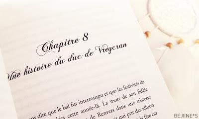 Livre : Delphine et le piège infernal - Isabelle Schyns