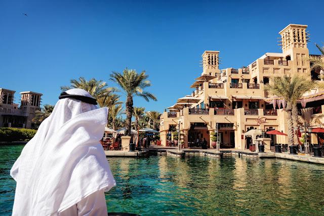 موقع للبحث عن العقارات في المملكة السعودية