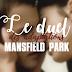 Mansfield Park : versions 1999 Vs. 2007
