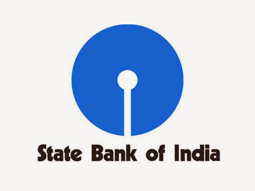 SBI Clerk Results 2014 Out