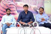 Janatha Garage Movie Pressmeet-thumbnail-4