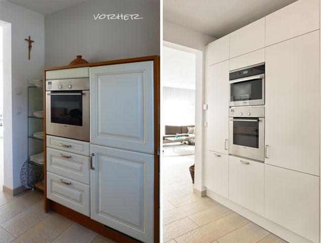 wir renovieren ihre k che landhauskueche. Black Bedroom Furniture Sets. Home Design Ideas