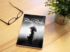 Paket Penerbitan Buku SeribuPena Publishing