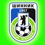 Shinnik Yaroslavl www.nhandinhbongdaso.net