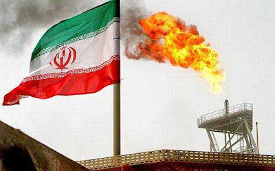 India and Iran Oil Deal