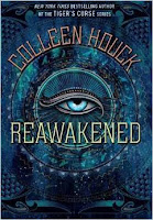 http://jesswatkinsauthor.blogspot.co.uk/2015/08/review-reawakened-by-colleen-houck.html