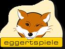 www.eggertspiele.de