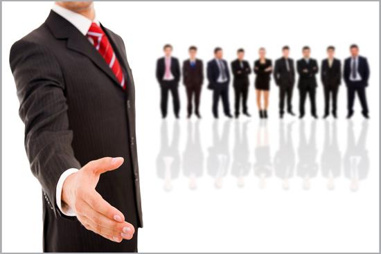 Tips Untuk Lulus Temuduga Kerja