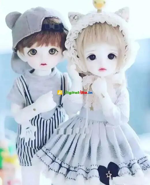 dp ke liye photo, best dp pics, attractive whatsapp dp, most beautiful dp for whatsapp, beautiful dp boy, very beautiful dp, whatsapp dp, dp pics, dp for whatsapp profile, dp pic new, best dp pics, dp pics for whatsapp, best dp for whatsapp, dp pic hd, nice dp for whatsapp, best dp for whatsapp, happy dp for whatsapp profile, attractive whatsapp dp, sweet dp for whatsapp profile, dp for whatsapp profile boy, boy profile pic for whatsapp, best whatsapp dp for boys, whatsapp dp for boys, whatsapp dp, profile pic for boys, awesome profile pictures for guys, dp pics
