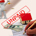Unpaid Seller and its Rights