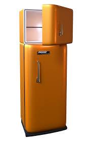 Best-Refrigerator-India