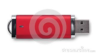 Kingston vient de présenter sa nouvelle clé USB de 2 To
