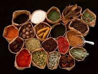 Harga Obat Herbal Ambeien/Wasir Luar Serta Dalam