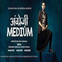 Angrezi Medium Movie Review,Story,Cast & Crew, Release Date, Trailer