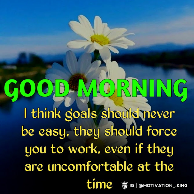 good morning monday images for facebook, good morning images wednesday special, good morning images yellow rose , good Morning images with thursday