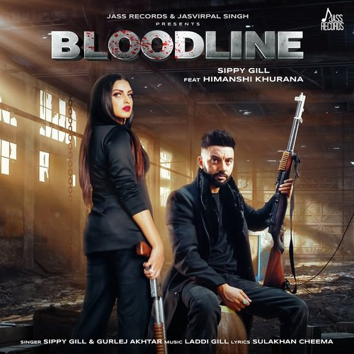 Bloodline movie review & film summary and download for HD (2019)