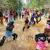 Nomadic Community Fiesta Ditaja Batam Tourism And Promotion Board Hari Ini