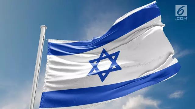 Turis WNI Dilarang Masuk Israel, Ini Respons Menlu Retno