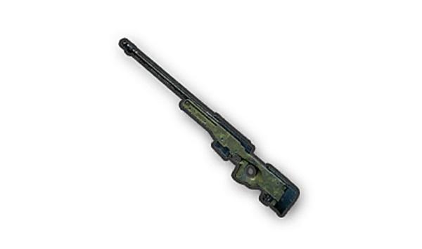 senjata terbaik pubg dengan damage tertinggi 3.jpg